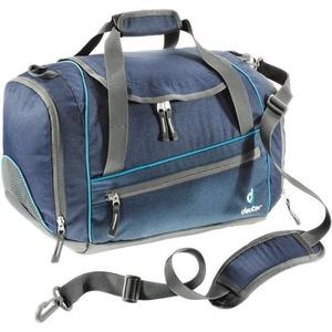 Športové taška Deuter Hopper midnight turquoise, Deuter