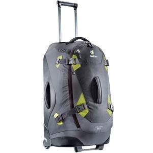 Cestovný taška Deuter Helion 80 black-moss (35852), Deuter
