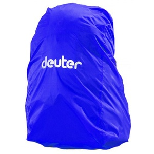 Pláštenka Deuter Raincover I coolblue (36624), Deuter