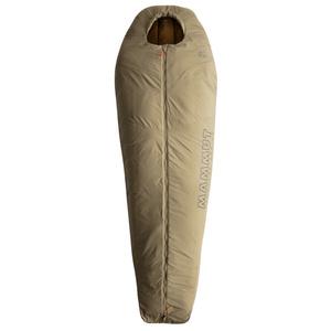 Spacie vrece Mammut Relax Fiber Bag 0°C, Mammut