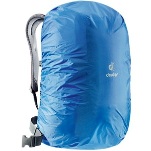 Pláštenka Deuter Raincover Square coolblue (39510), Deuter