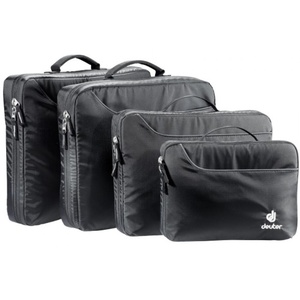 Obal Deuter LAPTOP CASE 10 black, Deuter