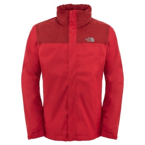 Bunda The North Face M EVOLVE II TRICLIMATE CG55LMJ, The North Face
