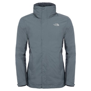 Bunda The North Face M Evolution II Triclimate Jacket CG53Q2S, The North Face