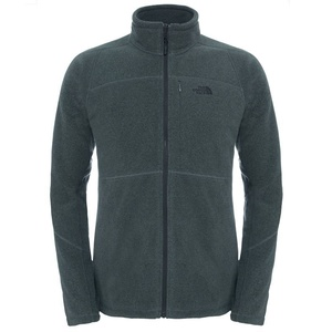 Mikina The North Face M 200 Shadow F / Zips Fleece Jkt 2UAOJJL, The North Face