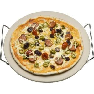 Pizza kameň CADAC 33 cm 98368, Cadac