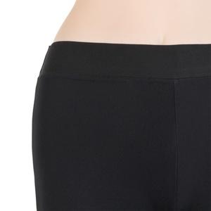 Dámske nohavice Sensor Dots čierna ružová 16200149, Sensor