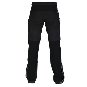 Nohavice Direct Alpine Cascade Plus Short black, Direct Alpine