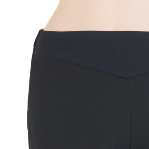 Dámske nohavice Sensor Profi čierne 16200143, Sensor