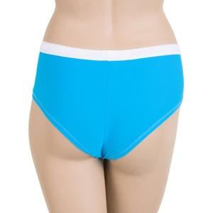 Dámske nohavičky Sensor Stella modrá 16200013