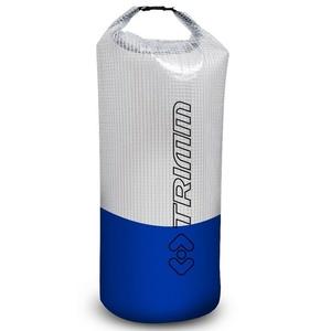 Lodný vak Trimm Saver XL blue, Trimm
