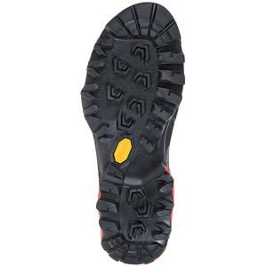 Dámske topánky La Sportiva TX5 Low GTX Women clay / hibiscus, La Sportiva