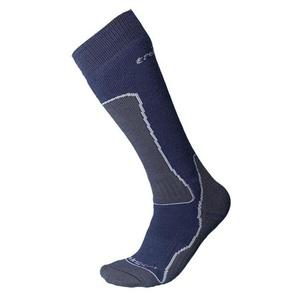 Ponožky Treksport Freeride , Treksport