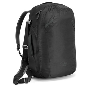 Taška Lowe Alpine Lightflite Carry-On 45 Anthracite AH