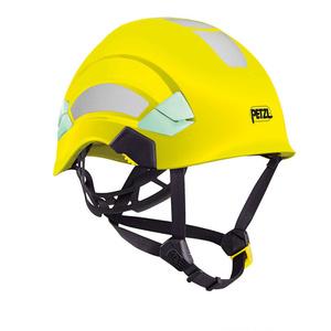 Pracovný prilba PETZL VERTEX HI-VIZ jasno žltá A010DA00, Petzl