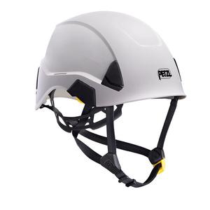Pracovný prilba PETZL STRATO biela A020AA00, Petzl