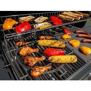 Rošt Campingaz Culinary Modular Cast Iron Grid 2000031300, Campingaz