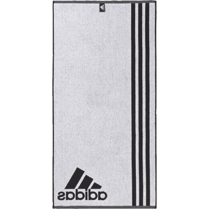 Uterák adidas Active Towel S AB8005, adidas