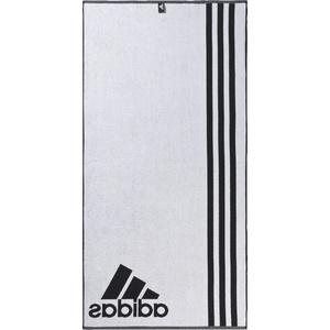 Osuška adidas Active Towel L AB8008, adidas