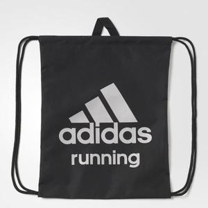 Vak adidas Run Gymbag AC1794, adidas
