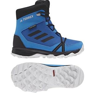 Topánky adidas Terrex Snow Youth CW CP K AC7971, adidas