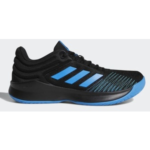 Topánky adidas Pro Spark Low 2018 AC8518, adidas