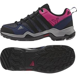 Topánky adidas AX 2 CP K AF6112, adidas