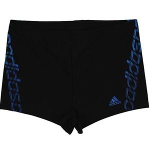 Plavky adidas Lineage Boxer AJ8386, adidas