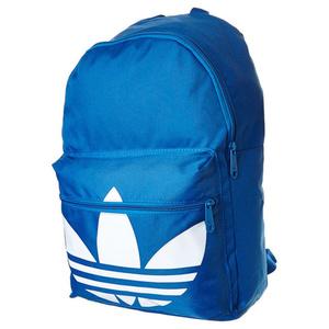Batoh adidas AC BackPack Trefoil AJ8528, adidas originals