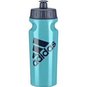 Fľaša adidas Performance Bottle 0,5 l AJ9460, adidas