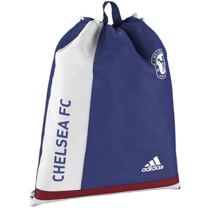 Vak adidas FC Chelsea Gymbag AO0141, adidas