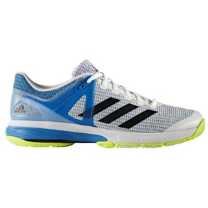 Topánky adidas Court Stabil 13 AQ6121, adidas