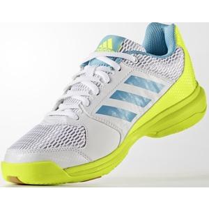 Topánky adidas Multido Essence W AQ6287, adidas