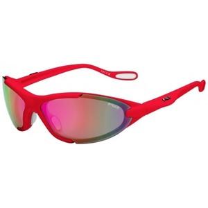 Športové okuliare R2 AT057C, R2