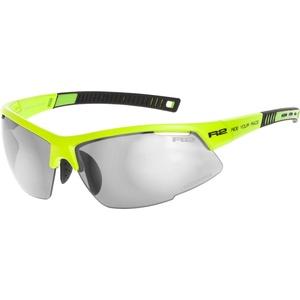 Športové slnečné okuliare R2 RACER AT063L, R2