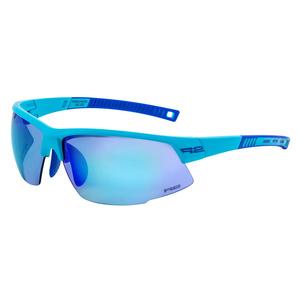 Športové slnečné okuliare R2 RACER AT063O ae20c2e32fc