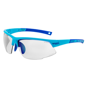 Športové slnečné okuliare R2 RACER AT063Q, R2