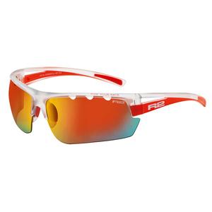 Športové slnečné okuliare R2 Skinner AT075L, R2