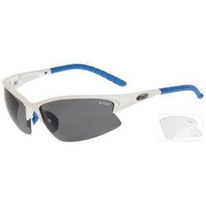Slnečný okuliare R2 BIKER AT079B, R2
