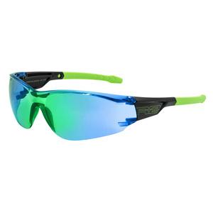 Športové slnečné okuliare RELAX Alligator AT087H 67fa633074a