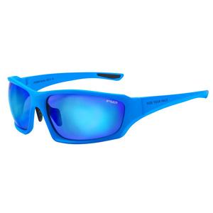 Športové slnečné okuliare R2 Rival žlté AT089D 40d0beafc77