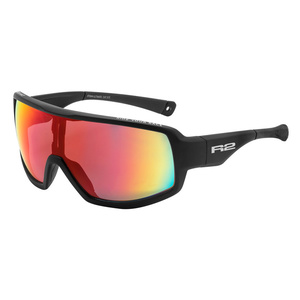 Športové slnečné okuliare R2 ULTIMATE AT094A, R2