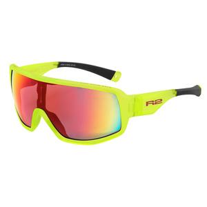 Športové slnečné okuliare R2 ULTIMATE AT094C, R2