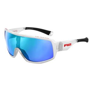 Športové slnečné okuliare R2 ULTIMATE AT094E, R2