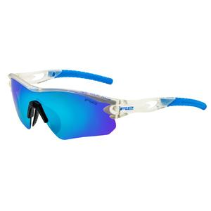 Športové slnečné okuliare R2 PROOF AT095B, R2