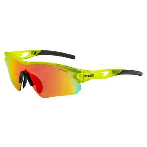 Športové slnečné okuliare R2 PROOF AT095C, R2