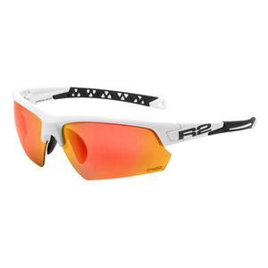 Športové slnečné okuliare R2 EVO AT097B, R2