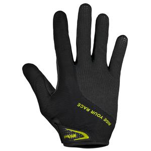 Cyklistické rukavice R2 Pros ATR07D, R2
