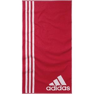 Osuška adidas Active Towel L AY2797, adidas