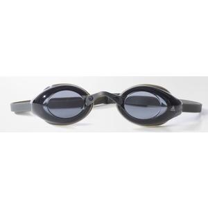 Plavecké okuliare adidas Persistar AY2904, adidas